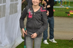 IrisSportDay2011-11