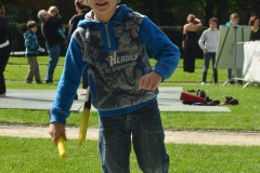 IrisSportDay2011-4