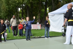 IrisSportDay2011-6